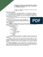 Tema 3. Neumatica-1
