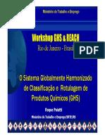 GHS & REACH.pdf