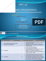 CH1-heat transfer.pdf