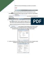 Manual de CivilCad
