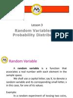 MATH 03 Lesson 3 Random Variables and Probability Distributions.pdf