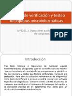 teme de usuario.pdf