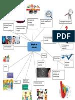 estudio de mercado unidad 2.docx