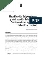 Magnificación del perpetrador.pdf