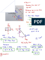 Lecture2 - Dynamics Review - Filled (1).pdf
