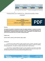 BARBA MARTÍNEZ.pdf