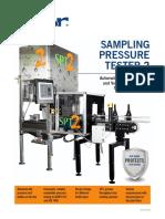 SPT20915NS.pdf