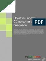 Mapa-Laboral-cómo-comenzar-la-búsqueda.pdf