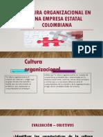 presentacion organizacional.pptx