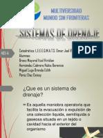 Sistemas-de-drenaje.pptx