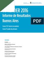 buenos-aires-aprender-informe-final-grados-censales-592c2bcc2a005.pdf
