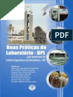 1-boas-praticas-de-laboratorio-bpl.pdf