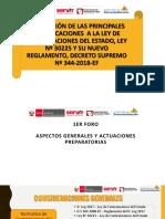 PPt Primer Foro 2019-09-9