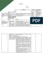 9. Plan de sesión - Guía y esquema.docx