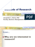 Methods of Research August 2018(6) (1)(2)