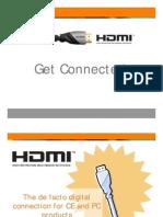 2008 HDMI TechZone Presentation FINAL PDF