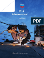2018 Annual Report Chevron.en.Es