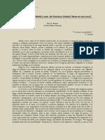 Dialnet-SobreLaMetaforaEnMortalYRosaDeFranciscoUmbralFlore-6251202