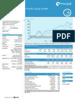En CIMB Islamic DALI Asia Pacific Equity Growth Fund MYR FFS