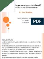 7- Développement Psychoaffectif Et Social Du NNS Et L_Enfant (25)