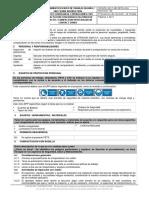 STGYM.1017.OPS.pets.010 Compactacion Con Rodillo en Zonas de Contacto