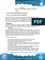 Actividad de Aprendizaje unidad 2-Trabajo de campo.docx