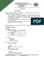 Guia05funciones procedimientos