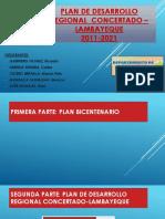 plan de desarrollo concertado-lambayeque