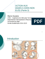PIM_ENGRENAGES_4_2014-2015.pdf