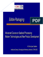 EMPAQUES 1.pdf