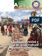 LEISA Revista de Agroecología Vol35 No.2