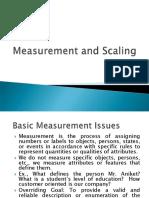3rd BRM Measurement1.pdf