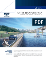 3DS_CATIA_FOR_THE_COE_Flyer.pdf