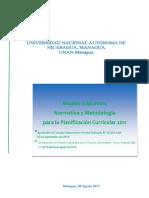 Modelo Educativo MODIFICADO  Octubre2015 (Falt  Firmas).pdf