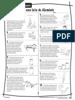 PLTPreK-8_Actividad-52_Pagina-del-estudiante_Como-se-hace-una-lata-de-Aluminio.pdf