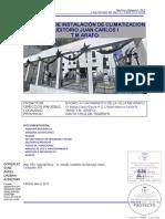 DOC20181226122022Proyecto+Instalacion+de+climatizacion+Auditorio+Juan+Carlos+I