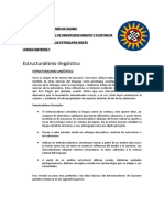 ESTRUCTURALISMO_DE_SAUSSURE.pdf