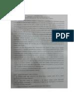 FINAL control 2-2016.pdf
