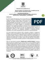 Proy. 270-10 Exposición Motivos (1)