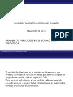 aplicacion2.pdf
