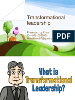 transformationalleadershipppt2-140123224147-phpapp01