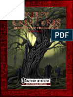 Pathfinder - Creepy Creatures - Bestiary of the Bizarre.pdf