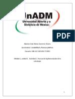 M2_U1_A2_IVGC_Informe