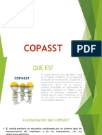 4. COPASST