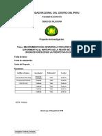 biogas.docx