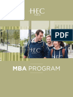 FINAL+BROCHURE+MBA_23_10_18_DIGITAL