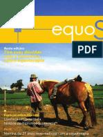 Revista Equos
