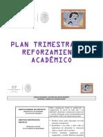El_Mejor_Club_Lecto_Escritura II TRIMESTRE.docx