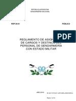 REGLAMENTO DE ADIGNACION DE CARGOS Y DESTINOS.pdf