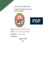 METODOLOGIA DE LA INVESTIGACION CASO PRACTICO 1.docx